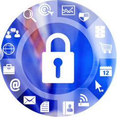 IT SECURITY SOLUTIONS for ENDPOINT & NETWORK